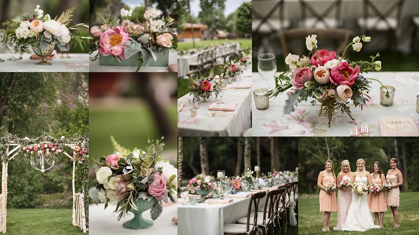 a riverside affair denver wedding flowers bare root flora colorado wedding florist. Black Bedroom Furniture Sets. Home Design Ideas
