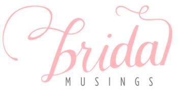 press-logos-bridal-musings