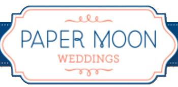 press-logos-papermoon