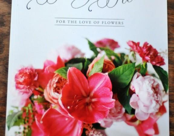 Flirty Fleurs Mag